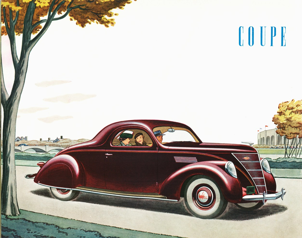 1937_Lincoln_Zephyr_Coupe